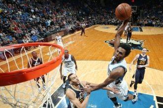 Top 10 NBA: LeBron James Numéro 1; Les tomars de Westbrook et Wiggins