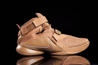 wheat-lebron-soldier-9-1_romj8q