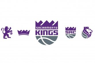 16-17sackings_logos