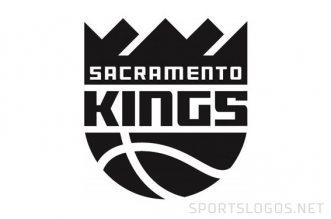 New-Sacramento-Kings-Logo-2016-17