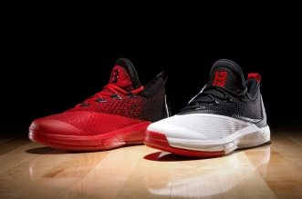 adidas-crazylight-boost-2-5-pe-james-harden-playoffs-01