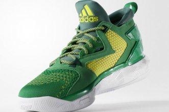 adidas-d-lillard-2-oakland-4_o65tx5
