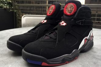 crying-jordan-air-jordans-01_jokcbk