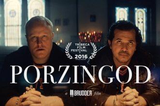 Excellent: «Porzingod», le court métrage hommage à Kristaps Porzingis