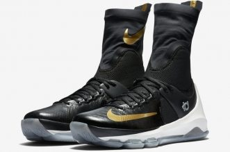 kd-8-elite-black-gold-02_hldo7t