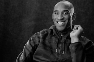 Kobe Bryant dévoile sa paire de Jordans préférée