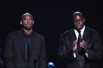 kobe-magic-johnson