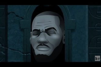 Le trailer de l'épisode playoffs de Game of Zones
