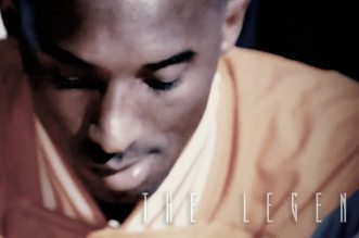 L'énorme mix du jour: The Legend – A Tribute To Kobe Bryant