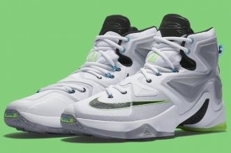 nike-lebron-13-command-force-02_a5kvw8