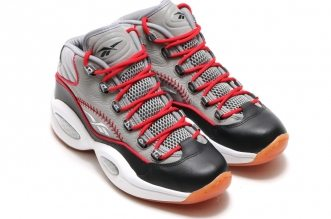 Reebok-Question-Mid-6