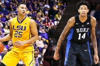 ben simmons brandon ingram