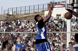giannis-antetokounmpo-greece-streetball