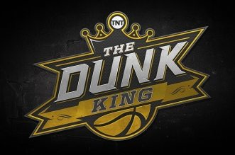 the-dunk-king-800x450-800x450_042620160413