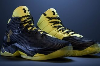 under-armour-curry-2.5-taxi-release-date-1_wolt7j