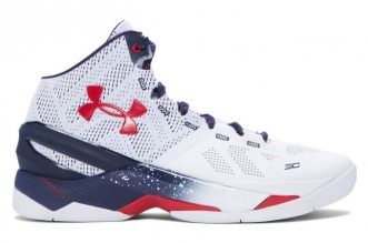 usa-under-armour-curry-2-03_j8ylb4