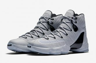 nike-lebron-13-elite-game-time-cool-grey-1