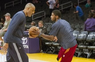 phil handy kyrie irving