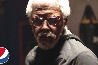 Pub: Uncle Drew – Champions are Born Out of The Fire