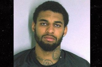 0725-glen-rice-jr-mugshot-5