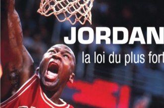 Michael Jordan loi plus fort