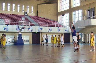 Most-consecutive-basketball-half-court-shots_tcm25-436735