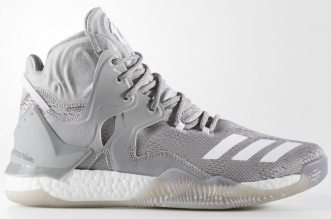 adidas-d-rose-7-smoke-grey-1_zsblue