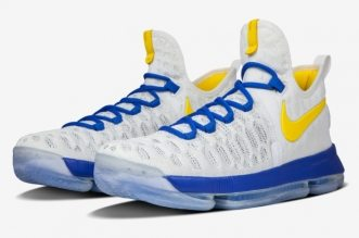 kevin-durant-warriors-sneakers-14_xc8yln