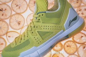 li-ning-way-of-wade-5-yellow-volt-1_zu8sie