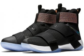 nike-zoom-lebron-soldier-10-unlimited-2_mksuai