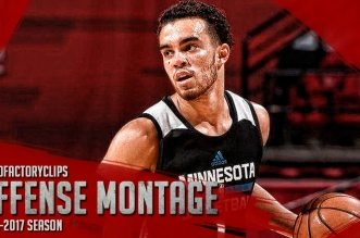 Summer League: les highlights de Tyus Jones, Dejounte Murray et Patrick McCaw