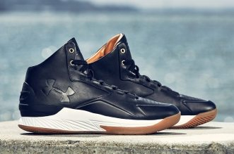 ua-curry-lux-black-leather-01