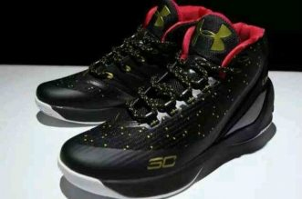 under-armour-curry-3-black-gold-red-1_eh12qz