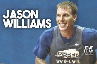 Vidéo: Jason Williams sévit toujours