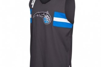Magic-alternate-jersey-1-590x590