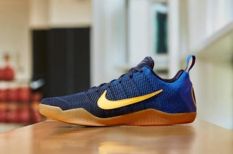 NIKE_NEWS_SNEAKER_FEED_KB_BLUE_0016_60760