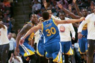 Le Top 10 de la saison NBA 2015-16 des meneurs
