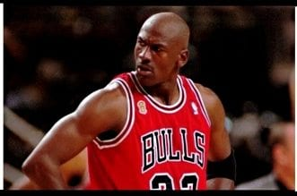 Le Top 10 des Revenge Plays de Michael Jordan