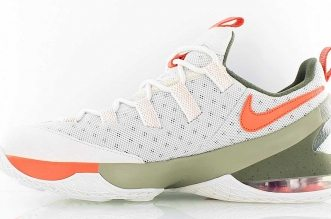lebron-13-low-orange-green-04_ve0kzd