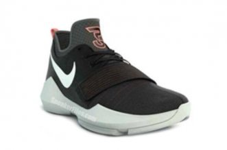 nike-pg-1-paul-george-signature-shoe