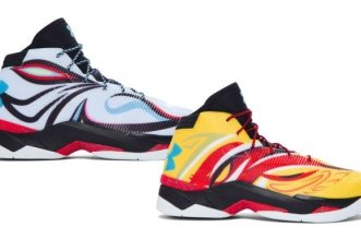 under-armour-curry-2.5-china_mdfd9v