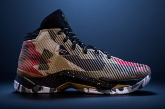 under-armour-curry-2.5-heavy-metal-04_nk6gtl