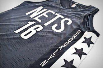 brooklyn-nets-jersey