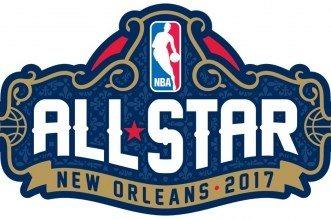 logo-all-star-game-nba-2017