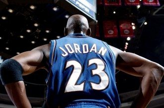 michael-jordan-wizards-23