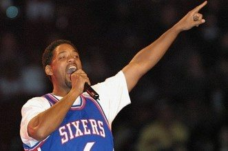 will-smith-sixers