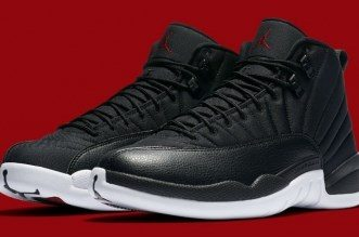air-jordan-12-nylon-release-date-1_x1owqy