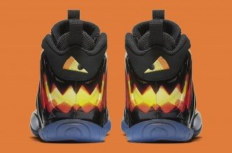 halloween-nike-foamposites-846077-002-heel_ptw4ga