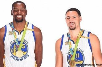 kevin-durant-klay-thompson