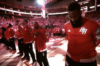 Mix:New Era – NBA 2016-2017 trailer